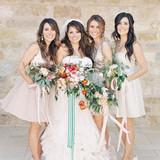 real-wedding-summer-bryanjenhuangsb400h-577-ds111116.jpg