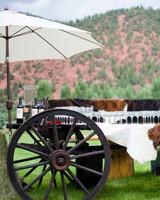 real-weddings-lauren-jack-rehearsal-dinner-wd0413-57.jpg