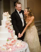 rebecca-david-wedding-new-york-gold-cake-649-d112241.jpg