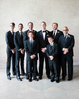 rebecca-david-wedding-new-york-groomsmen-149-d112241.jpg