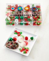 ring bearer gift guide dylans holiday candy box