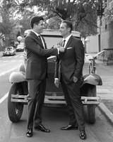 rw-anthony-rusty-vintage-auto-1354-01767-bw-wd110176.jpg