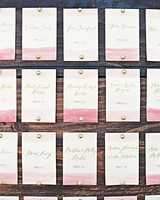 sasha-tyler-wedding-virginia-escort-cards-10-s112867.jpg