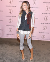 sjp-shoe-roundup-nordstrom-tysons-corner-center-0515.jpg