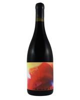 special occasion wines sucette grenache barossa