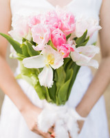 52 Ideas For Your Spring Wedding Bouquet Martha Stewart Weddings