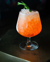 louisiana state signature cocktail