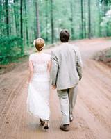 susan-cartter-wedding-walking-008426004-s111503-0914.jpg