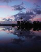 travel-honeymoon-diaries-kerala-india-sunset-s112955.jpg