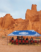 travel-new-place-red-sandstone-flaming-cliffs-dinner.jpg