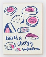 vday-cards-we-love-hello-lucky-cheesy-valentine-0216.jpg
