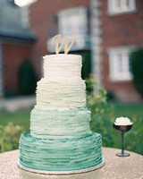 wedding cake toppers nicole berrett photography