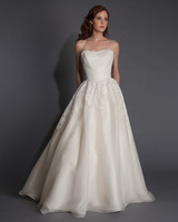 50-states-wedding-dresses-arkansas-mod-trousseau-0615.jpg