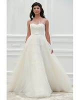 West Point MS Wedding Dresses