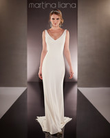 50-states-wedding-dresses-missouri-martina-liana-0615.jpg