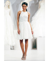 50-states-wedding-dresses-north-dakota-tony-ward-0615.jpg