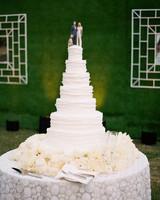 ashlie adam alpert wedding cake 3d printing