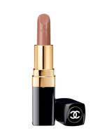 big-day-beauty-awards-chanel-rouge-coco-lipstick-0216.jpg
