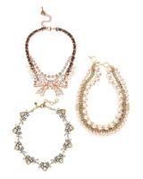bridal-accessories-under-100-statement-necklaces-0714.jpg
