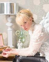 bridal-market-teaser-elizabeth-fillmore-headshot-1015.jpg