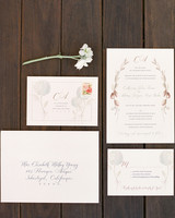 catherine-adrien-wedding-stationery-0215-s111414-0814.jpg