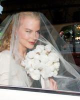 celebrity-brides-veils-nicole-kidman-keith-urban-0615.jpg