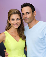 celebrity-couples-maria-menounos-keven-undergaro-0316.jpg