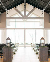 the coeur dalene resort interior