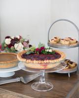 chefs-who-cater-glen-ellen-courtesy-megan-clouse-1115.jpg