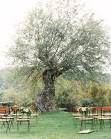 christine-dagan-wedding-ceremony-4285_12-s113011-0616.jpg