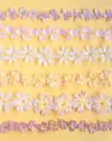 diy-beach-wedding-ideas-silk-petal-garlands-sp03-0615.jpg