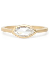 east-west-engagement-ring-gillian-conroy-catbird-0116.jpg