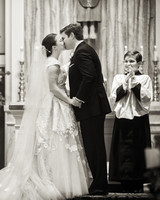 emily-matthew-wedding-ceremony-kiss-0077-s112720-0316.jpg