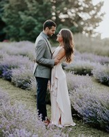 engagement photo ideas brandon scott photography
