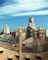 exotic-architecture-istock-000009643529-large-s112289.jpg