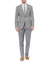 fall-groom-suits-mr-porter-jcrew-prince-of-wales-1014.jpg
