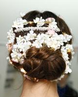 floral-hair-trend-reem-acra-fall2015-d111643-036-1114.jpg