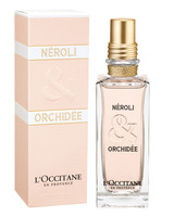 fragrances-summer-2014-loccitane-neroli-orchidee-0714.jpg