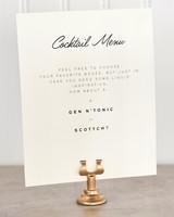 genevieve-scott-wedding-marthas-vineyard-0449-d111618.jpg