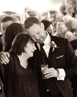 genevieve-scott-wedding-marthas-vineyard-1610-d111618.jpg
