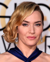 golden-globes-2016-hairstyles-kate-winslet-front-0116.jpg