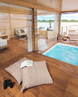great-escapes-cruise-peru-beautiful-pool-room-s112739.jpg