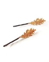 hair-accessories-dreams-by-the-sea-leaf-hairpins-1014.jpg
