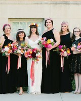 holly-john-wedding-texas-bridesmaids-048-s112833-0516.jpg