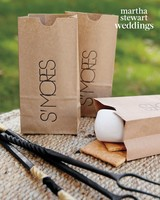 jamie-bryan-wedding-12-smores-still-life-0793-d112664.jpg