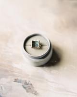 katie matthew ohio wedding ring ringbox