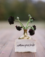 katie-nathan-wedding-thanksgiving-flowers-493-s113017.jpg
