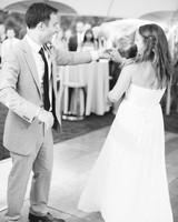kristen-jonathan-wedding-firstdance-1726-s112193-1015.jpg