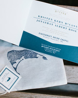 kristen-jonathan-wedding-stationery-0564-s112193-1015.jpg