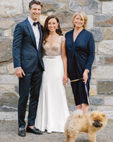 kristina-barrett-wedding-martha-farm-cjl-6331-d112650.jpg